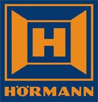 hormann.kalisz.pl