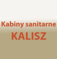 kabinysanitarne.kalisz.pl