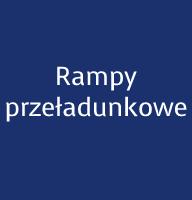 rampyprzeladunkowe.pl