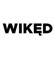 wiked.kalisz.pl